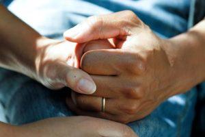 Strengthening the doctor-patient relationship